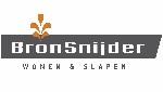 BronSnijder Wonen & Slapen