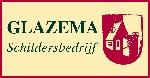 Glazema Schildersbedrijf