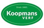 Koopmans Verf