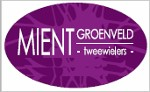Mient Groenveld Tweewielers