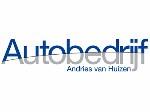 Autobedrijf Andries van Huizen