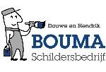 Douwe en Hendrik Bouma Schildersbedrijf