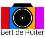 Fotografie Bert de Ruiter