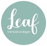 Leaf Verloskundigen