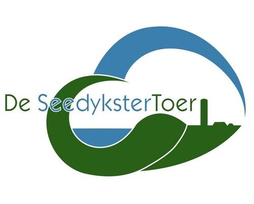 Recreatiebedrijf De Seedykster Toer