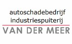 Van der Meer autoschadebedrijf-industriespuiterij