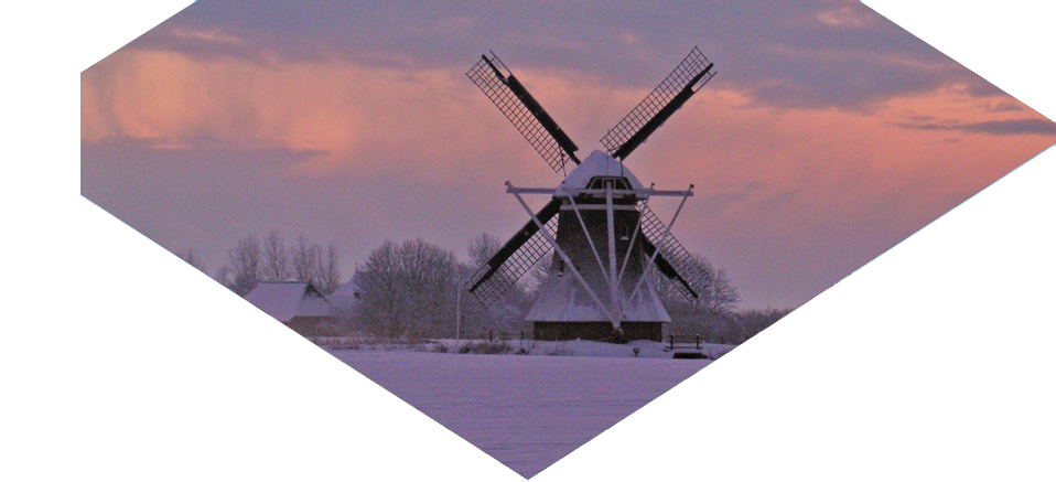 molen_in_de_winter.png