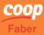 Coop Compact Faber